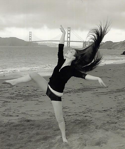 Dance_0912_a.jpg