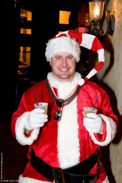 2008 Granby Santa Bar Crawl-564.jpg