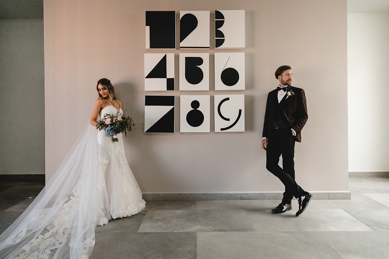 F&L (boda Norte 76 Juriquilla, Querétaro)-374.jpg