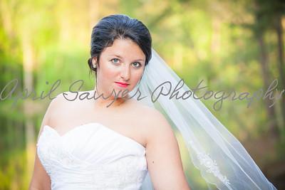Natalie-bridal