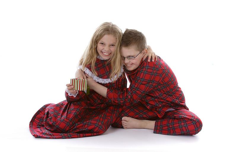 Pajamas_2.jpg