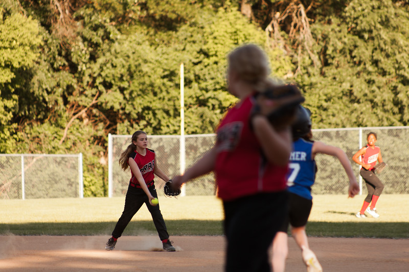 Softball 12u 2017 (92 of 208).jpg