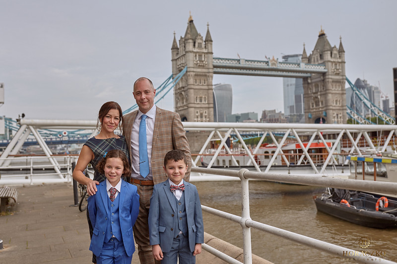 London-Family-photographer