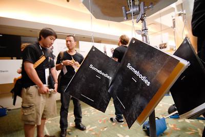 TEDxBoston11-0509_WebRes-1372867035-O.jpg