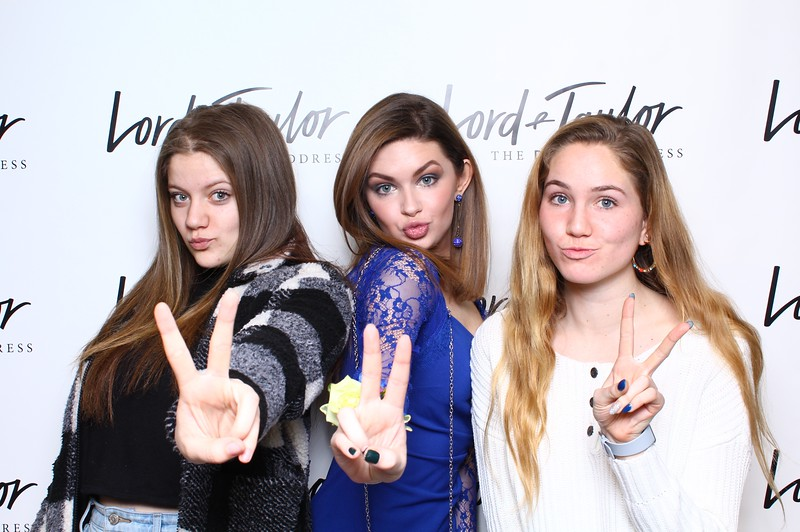 Absolutely Fabulous Photo Booth - (203) 912-5230 - 0022.JPG