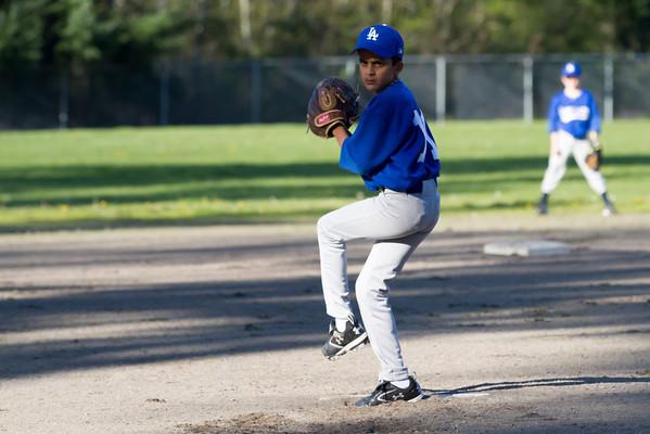 Dodgers 20130423