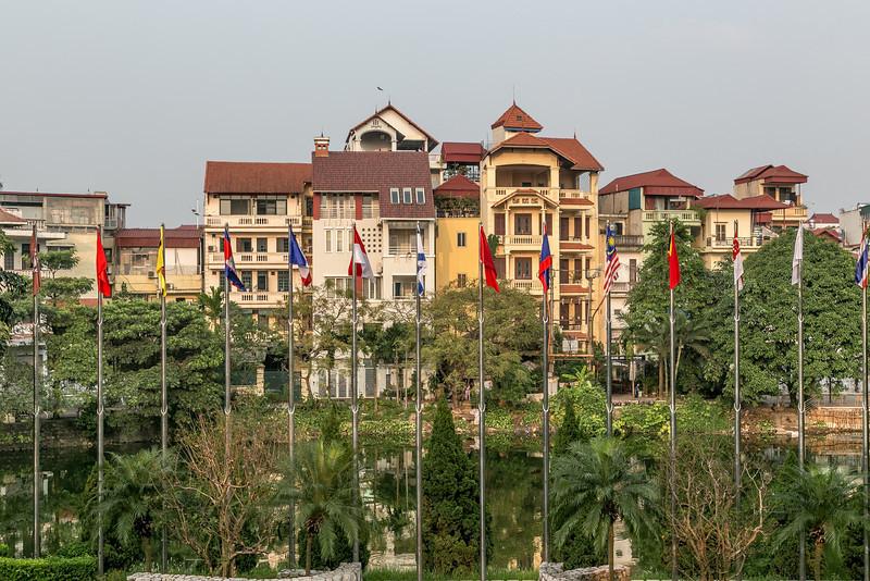 Hanoi55.jpg
