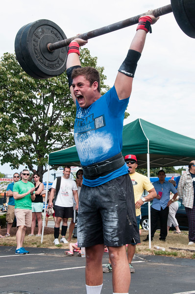 TPS Strongman 2015_Aug 2015__ERF0912.jpg