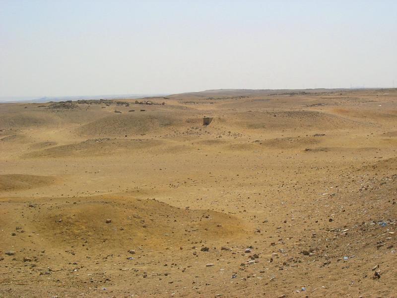 Egypt-75.jpg
