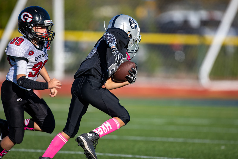 20191005_GraceBantam_vs_Fillmore_54090.jpg