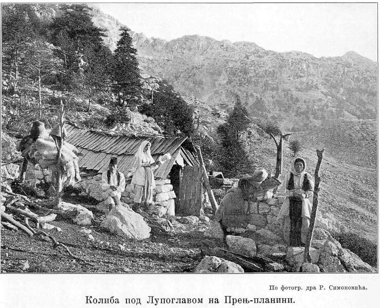 Jablanica-Prenj2.jpg