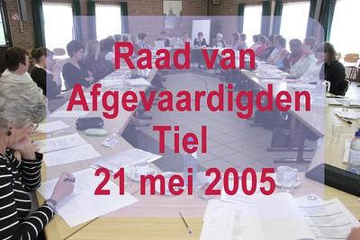 2005-0521 HH RvA