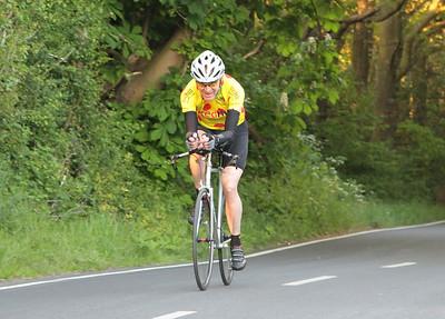 RCC TTs 2014 season
