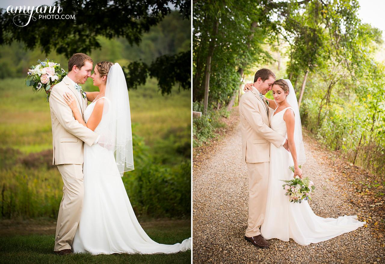 brettkelsey_weddingblog47