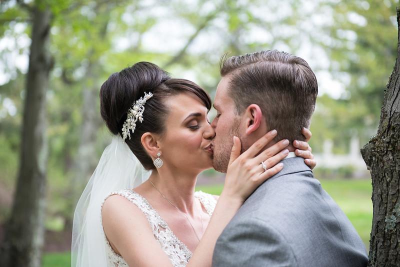 weddingparty-62.JPG