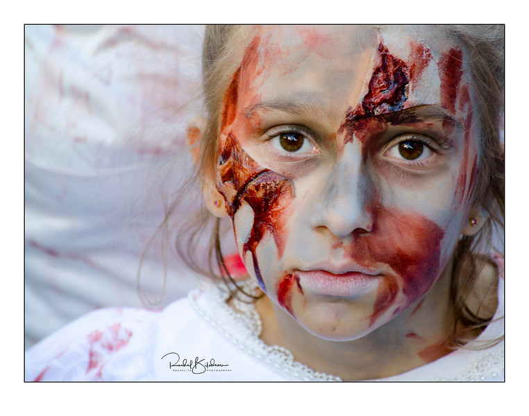 zombies 2017-171028-DSC_8871-framed and sig.jpg