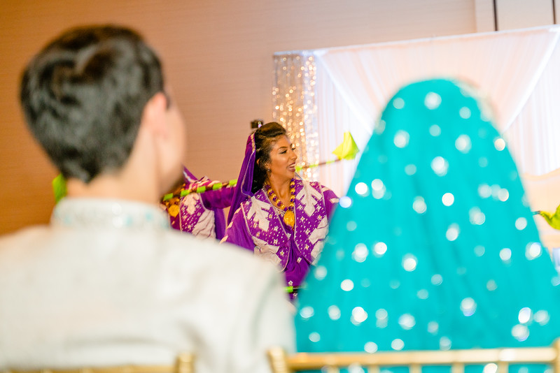 San-Ramon-Wedding-139.jpg