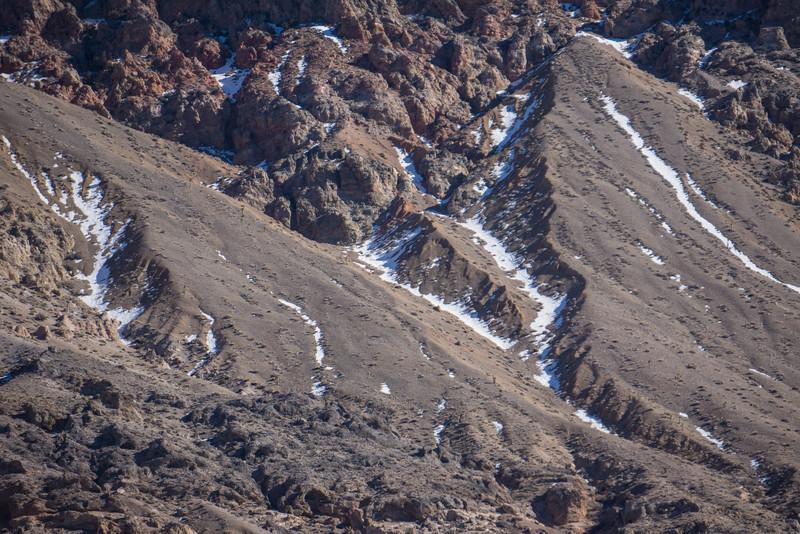 14_01_25  saline valley 0049.jpg