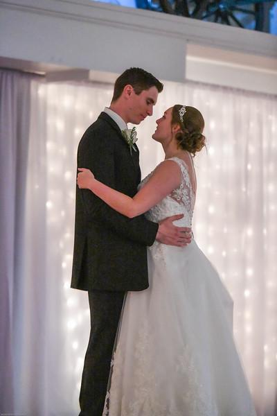 100519 Becca Dayne Wedding- Long Lens-8707.jpg