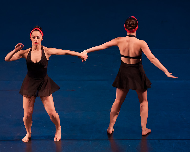 LaGuardia Senior Dance Showcase 2013-1178.jpg