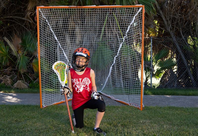 Lacrosse-_85A6830-.jpg
