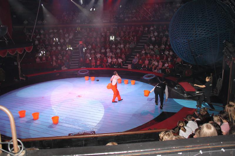 2019 Circus_29.jpg