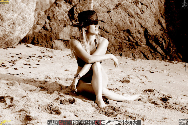 swimsuit model dancer mikini malibu 45surf 477...00..00..0..