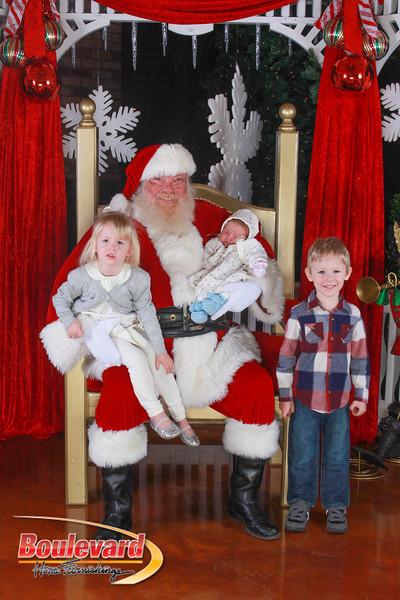 Santa 12-10-16-200.jpg