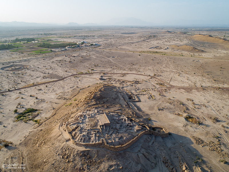 DJI_0077 - Salut Castle and Ruins - Bahla.jpg