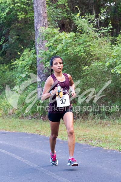 NAIA_Saturday_Marathon_cb_GMS2018-8394.jpg