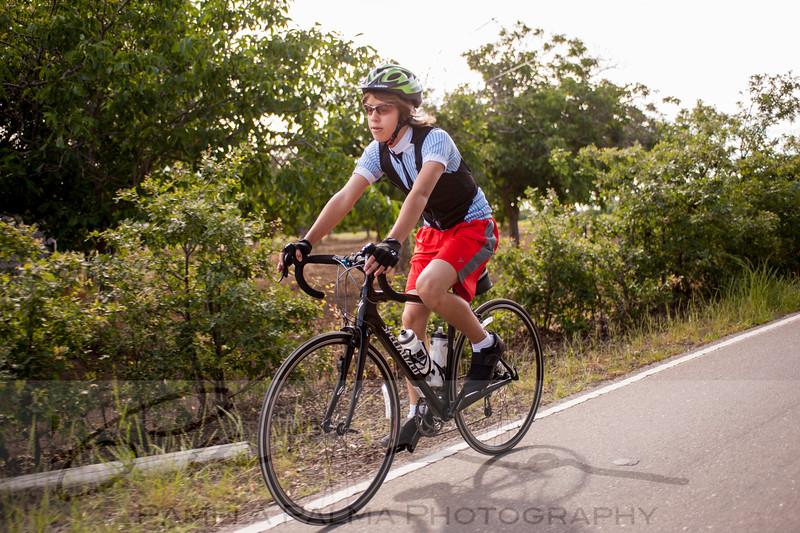 Ride foa a Reason-0398.jpg