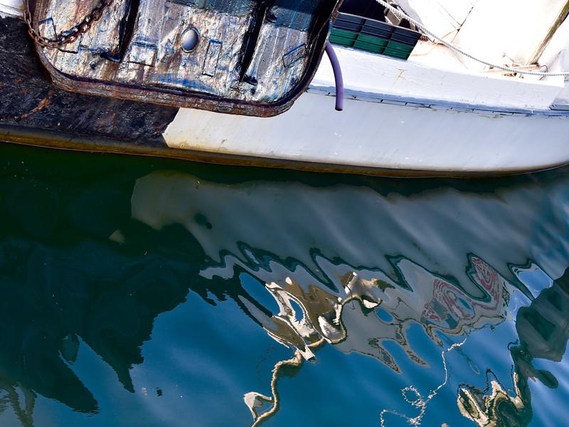 Boat...silver plate:30x40:300.jpg