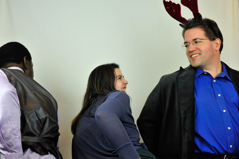 Holiday Party 2012 (139 of 510).jpg