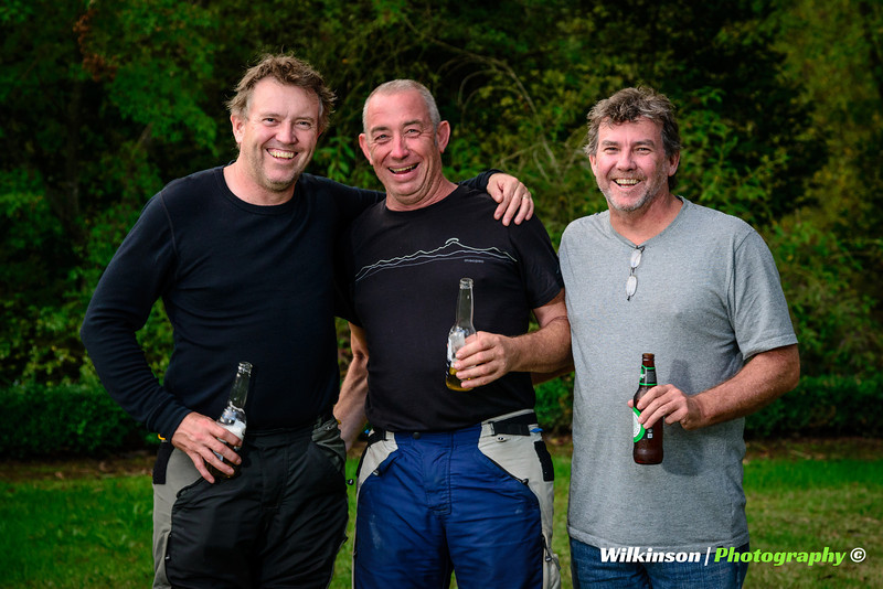 Touratech Travel Event - 2014 (260 of 283).jpg