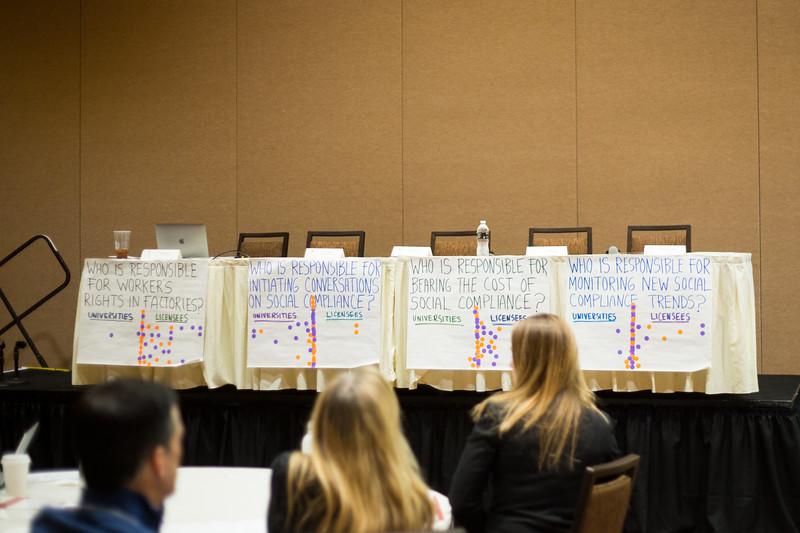 2020-01-13 UAC Meeting-454.jpg