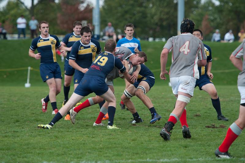 2016 Michigan Rugby vs. Ohie States 550.jpg