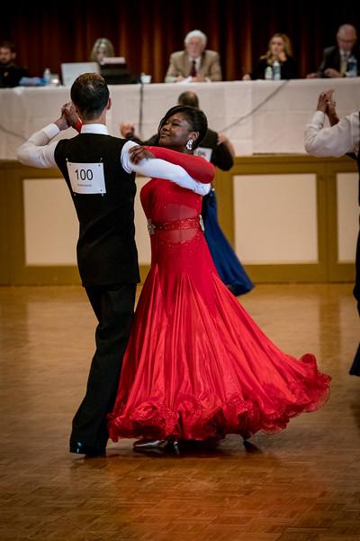 Dance_challenge_portraits_JOP-1242.JPG