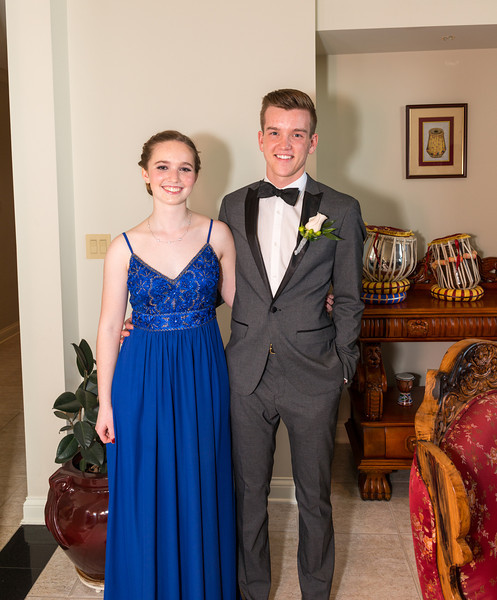 2014-04-12 Claire Prom everyone_1219.jpg