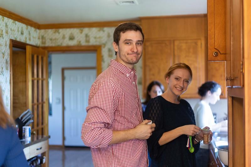 Thanksgiving in Roanoke 2018 (11).jpg