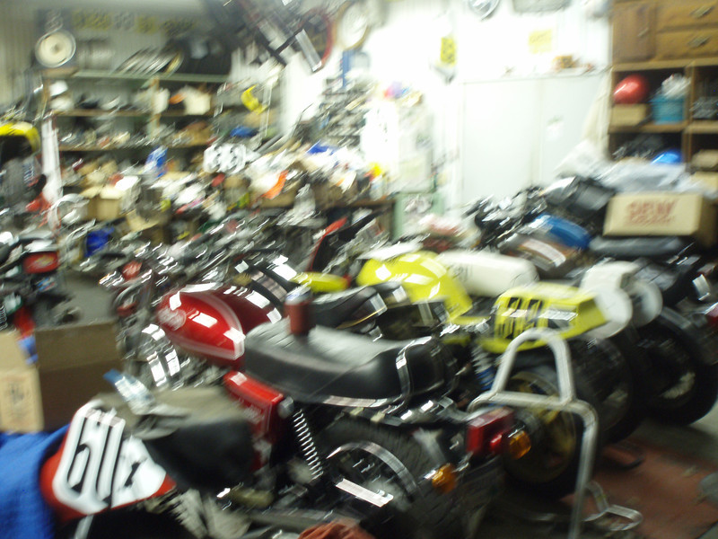 Michigan for Don's bike 013.JPG