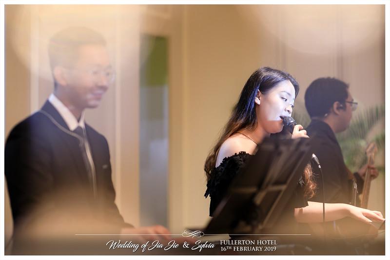[2019.02.16] WEDD Jia Jie & Sylvia (Roving) wB - (72 of 97).jpg