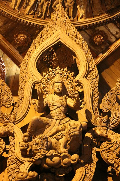 2015-01-07 Truth Sanctuary Naklua 266-682096008.JPG