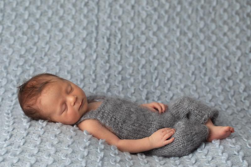 Baby Jacob-21.jpg
