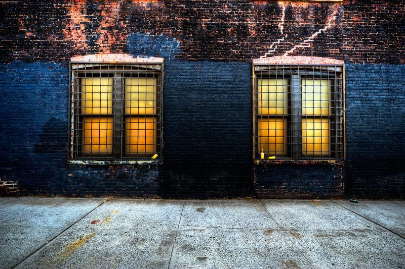 yellow-windows.jpg
