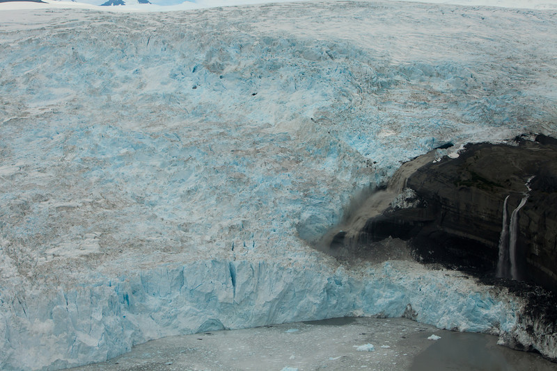 Alaska Icy Bay-3857.jpg