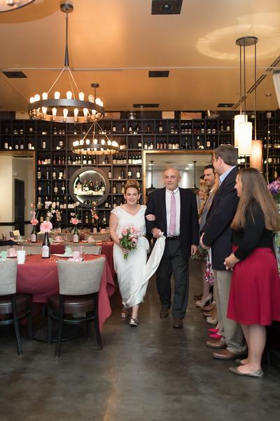 Houston Wedding Photography ~ Lauren and Andre-1475.jpg