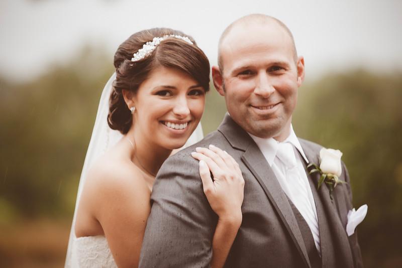 Matt & Erin Married _ portraits  (213).jpg