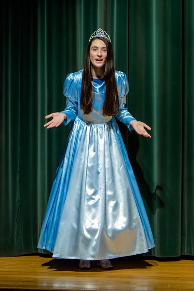 2015-11 Cinderella Rehearsal 0204.jpg