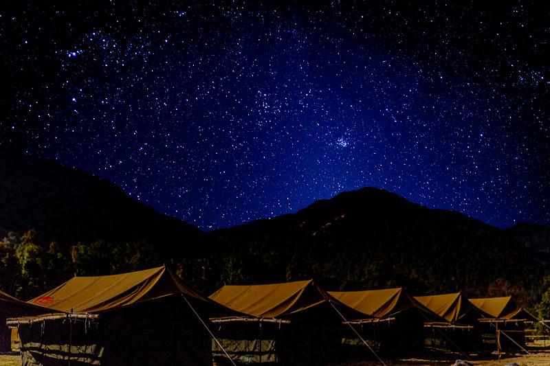 Camping Stars.jpg