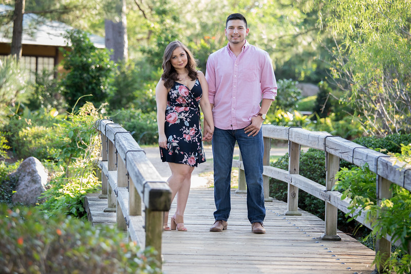 Houston Engagement Photography ~ Crystal and Justin-1228.jpg